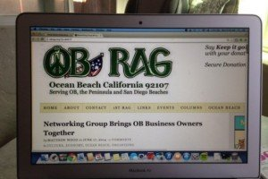OB Rag Screen Shot 1213 time