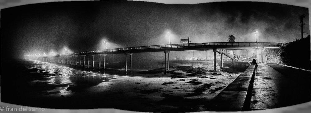 OB pier free photo