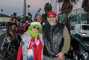 free photo by Fran Ocean Beach San Diego